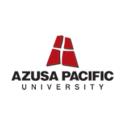 Asuza Pacific University