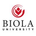 Biola_u