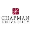 Chapman Univ