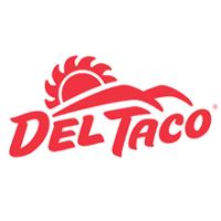 Del_Taco