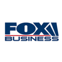 Fox Bus