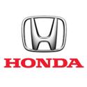 Honda_Motors