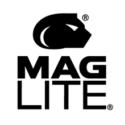 Mag_Lit