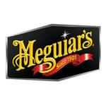 Meguairs