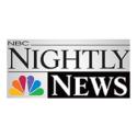 NBC Nightly_News