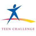 TeenChallenge