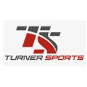 Turner_sports