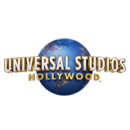 Universal Studios_Hollywood