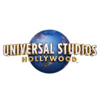 Universal Studios_Hollywood