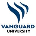 Vanguard_U