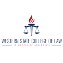 Western State CL