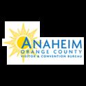 anaheimOrange_logo_client
