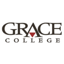 grace_college