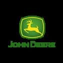 logo_JohnDeer
