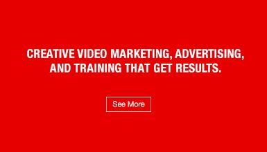 Creative Video